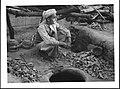 CH-NB - Afghanistan, Jstalif (Istalif)- Menschen - Annemarie Schwarzenbach - SLA-Schwarzenbach-A-5-21-022.jpg