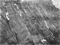 CH-NB - Balmhorn, Felswand - Eduard Spelterini - EAD-WEHR-32096-B.tif