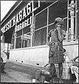 CH-NB - Italienisch-Ostafrika, Massana (Massawa, Massaua)- Hafen - Annemarie Schwarzenbach - SLA-Schwarzenbach-A-5-23-143.jpg