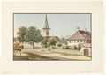 CH-NB - Kirchenthurnen - Collection Gugelmann - GS-GUGE-WEIBEL-D-65a.tif