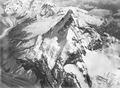 CH-NB - Matterhorn - Eduard Spelterini - EAD-WEHR-32004-A.tif