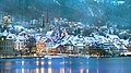 CH.ZG.Zug Old-Town-at-blue-hour 03 16x9-R 16384x9216.jpg