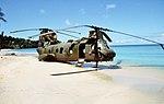 CH46SeaKnight Grenada 1983.JPG