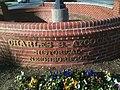 CHARLES B. AYCOCK HISTORICAL NEIGHBORHOOD - panoramio.jpg