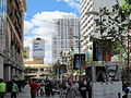 CHOGM protest Forrest Place-01.jpg