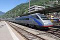 CIS ETR 470 005 Bellinzona 130609 CIS19.jpg