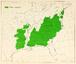 CL-42 Pinus echinata range map.png