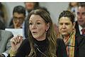 CMA - Comissão de Meio Ambiente, Defesa do Consumidor e Fiscalização e Controle (16759036344).jpg