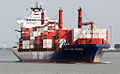 CMA CGM Iguacu (ship, 2006) 001.jpg