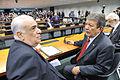CMO - Comissão Mista de Planos, Orçamentos Públicos e Fiscalização (15467405080).jpg