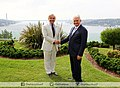 CM with Turkish PM (37260708095).jpg