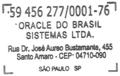CNPJ Oracle SP.png