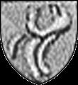 COA-sv-Henrik Klasson Djakn.png