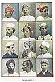 COLEMAN(1897) p018 GROUP OF HEADS.jpg