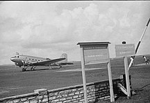 Bandar Udara Internasional Ngurah Rai