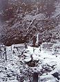 COLLECTIE TROPENMUSEUM Watervang bij het waterkrachtstation te Malabar TMnr 60019312.jpg