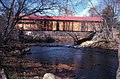 COOMBS COVERED BRIDGE.jpg