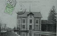 CP 08472 Bettancourt la longue 1905.jpg