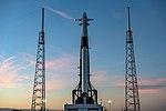 CRS-16 Mission (45473442624).jpg