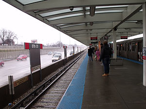 CTA's 87th Street Red Line Station.jpg
