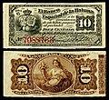 CUB-30d-El Banco Espanol de la Habana-10 Centavos (1883).jpg