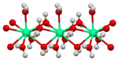 Ca(aq)6polymer.tif