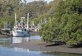 Cabage Tree Creek low tide-01+ (184644777).jpg