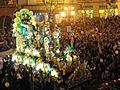 Cabalgata de Reyes Magos 2013.jpg