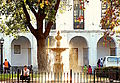 Cabildo de la Ciudad de Córdoba 11.JPG