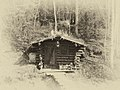 Cabin Fairbanks 48.jpg