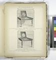 Cabinet Work for Cistern and Valve Closets (NYPL b15260162-487408).tiff