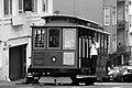 Cable Car (25386600510).jpg