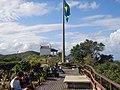 Cabo Frio RJ Brasil - Capela N.S. da Guia, mirante Morro da Guia - panoramio.jpg