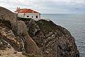 Cabo de São Vicente (2012-09-25), by Klugschnacker in Wikipedia (9).JPG