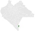 Cacahoatán - Chiapas.PNG