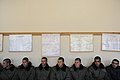 Cadets receive instruction on how to utilize communication equipment at the Afghan National Police Academy.jpg