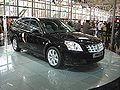 Cadillac BLS-Wagon.JPG