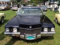 Cadillac Fleetwood, Dutch licence registration 41-76-FH p3.JPG