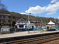 Caergwrle railway station (17).JPG