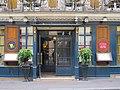 Café Procope Paris (2014) 02.jpg