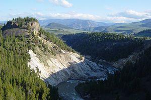 Calcite Springs in Yellowstone.JPG