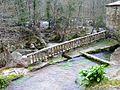 Caldas de Reis-Segade-Entrada de agua (5478005802).jpg