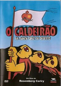 http://upload.wikimedia.org/wikipedia/commons/thumb/a/a4/Caldeirao(o_filme).jpg/200px-Caldeirao(o_filme).jpg