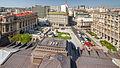 Calea Victoriei - Piata Drapelului.jpg