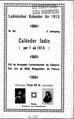 Calender ladin 1913.pdf