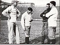 CaliforniaField-1922CoachingStaff-1.jpg