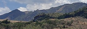 Calintaan, Occidental Mindoro, Philippines - panoramio.jpg