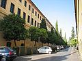 Calle Amador de los Ríos, Córdoba (España).jpg