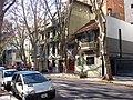 Calle Fray Justo Santa María De Oro.jpg