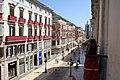 Calle Marqués de Larios Málaga.jpg